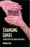 Book - Changing Lenses
