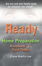 Get your family ready for tough times with the Ready book